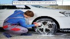 Hacks For Preventing Your Car From Rusting - Page 6