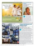 Senior Focused-Profiles-Style Magazine-Roseville-Rocklin-Granite-Bay-Folsom-Cameron-Park-Placerville - Page 2