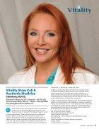 Senior Focused-Profiles-Style Magazine-Roseville-Rocklin-Granite-Bay-Folsom-Cameron-Park-Placerville - Page 3