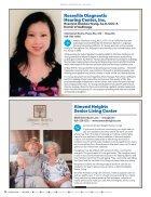 Senior Focused-Profiles-Style Magazine-Roseville-Rocklin-Granite-Bay-Folsom-Cameron-Park-Placerville - Page 4