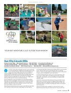 Senior Focused-Profiles-Style Magazine-Roseville-Rocklin-Granite-Bay-Folsom-Cameron-Park-Placerville - Page 5