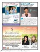 Senior Focused-Profiles-Style Magazine-Roseville-Rocklin-Granite-Bay-Folsom-Cameron-Park-Placerville - Page 6