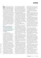 Interview Dr Michael Mosley - Page 2