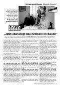 """Musical """"Freude"""" - in Bietigheim-Bissingen - Seite 3"""