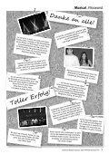 """Musical """"Freude"""" - in Bietigheim-Bissingen - Seite 7"""