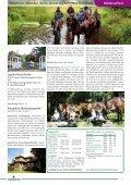 Unbegleitetes Reiten - Pferd & Reiter - Seite 5