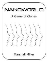 Nanoworld-UniqueEdition