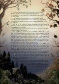 Der Kamm der Hexe - Reckless - Seite 4