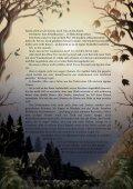 Der Kamm der Hexe - Reckless - Seite 5