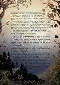 Der Kamm der Hexe - Reckless - Seite 6