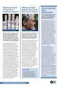 Mag. Andreas Horvath neuer Kanzleileiter am Rudolfsplatz - Seite 3
