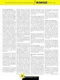 Wie es anfing – mit dem Kin - casablanca gGmbH - Seite 2