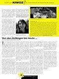 Wie es anfing – mit dem Kin - casablanca gGmbH - Seite 3