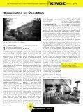 Wie es anfing – mit dem Kin - casablanca gGmbH - Seite 4