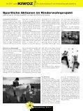 Wie es anfing – mit dem Kin - casablanca gGmbH - Seite 7