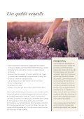 Yelasai Brochure  - Page 3