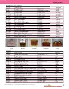 Product Catalog Kwong Fung Food - Page 5