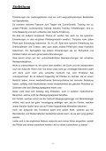 Erkrankungen am Bewegungsapparat bei Leistungspferden - Seite 3