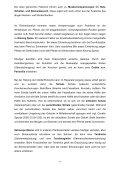Erkrankungen am Bewegungsapparat bei Leistungspferden - Seite 6