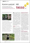 stadt MAGAZIN - Page 4