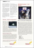 stadt MAGAZIN - Page 6