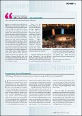 stadt MAGAZIN - Page 7