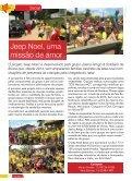 Edição 55 - Page 6
