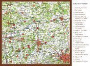 Sonderheft Nord - Wanderreiten in Schwaben