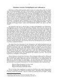Zehn Arten von Upekkhā - Theravadanetz - Seite 4