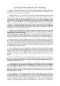 Zehn Arten von Upekkhā - Theravadanetz - Seite 6