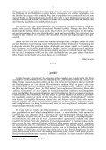 Zehn Arten von Upekkhā - Theravadanetz - Seite 7