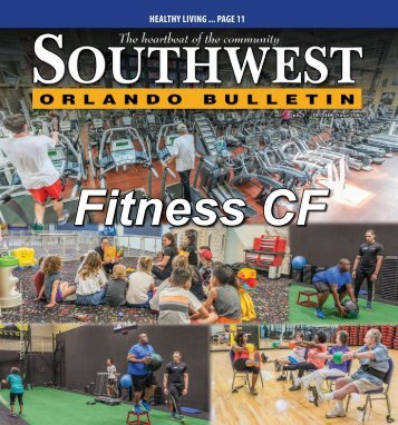 070518 SWB DIGITAL EDITION