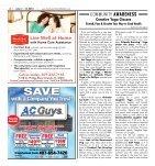 070518 SWB DIGITAL EDITION - Page 6