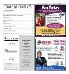070518 SWB DIGITAL EDITION - Page 5