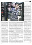 «Новая газета» №71 (пятница) от 06.07.2018 - Page 7