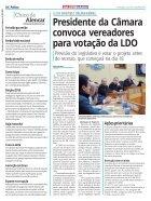 GAZETA DIARIO 622 - Page 4