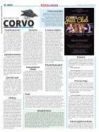 GAZETA DIARIO 622 - Page 6