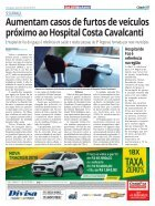 GAZETA DIARIO 622 - Page 7