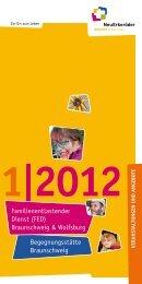 1|2012 - NeuErkerode