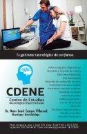directorio medico  Previa Cita edicion  32 - Page 2