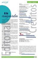 directorio medico  Previa Cita edicion  32 - Page 5