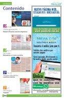 directorio medico  Previa Cita edicion  32 - Page 6