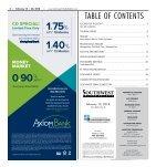 021518 SWB DIGITAL EDITION - Page 4