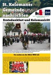 (2,32 MB) - .PDF - St. Koloman