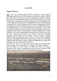 Luftwaffe - Hartmannsweilerkopf