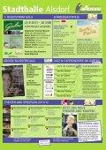 Ausgabe 45 - Alsdorfer Stadtmagazin - Seite 2