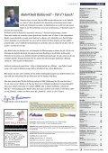 Ausgabe 45 - Alsdorfer Stadtmagazin - Seite 3