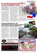 Ausgabe 45 - Alsdorfer Stadtmagazin - Seite 5