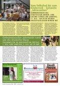 Ausgabe 45 - Alsdorfer Stadtmagazin - Seite 6