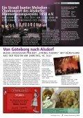 Ausgabe 45 - Alsdorfer Stadtmagazin - Seite 7